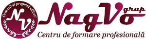 NAGVO GRUP- Centru de calificare profesionala Bucuresti